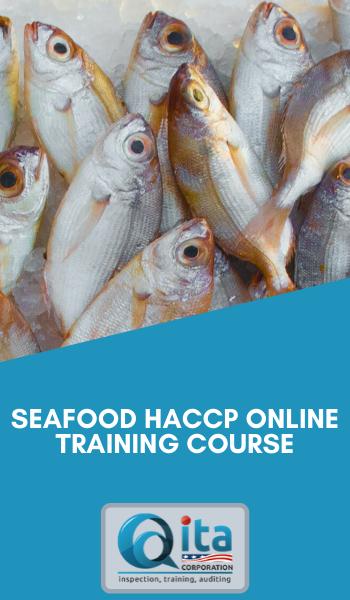 ITAUK - course-seafood